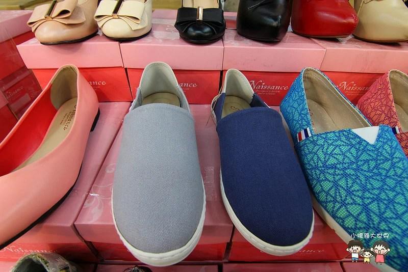 女鞋特賣愷 114
