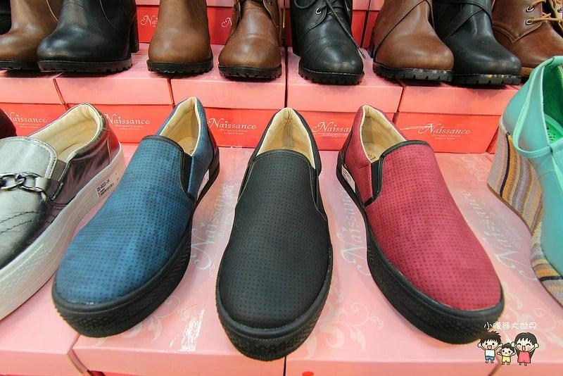 女鞋特賣愷 123