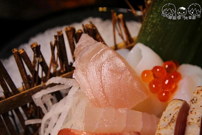 台中帝王蟹吃到飽3 021