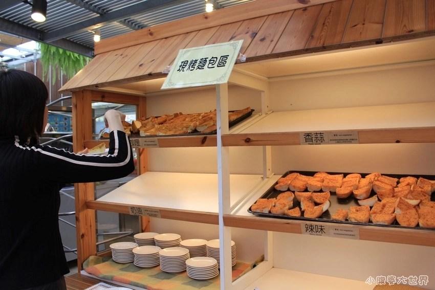 菁-現烤麵包區1.jpg