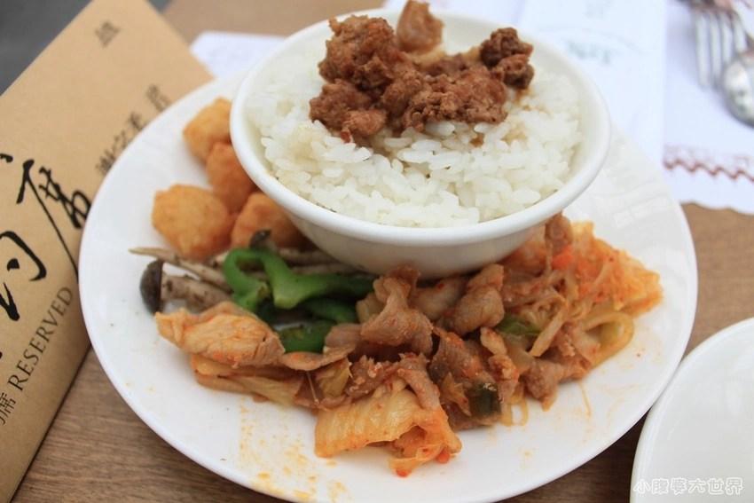 菁-餐點9.jpg
