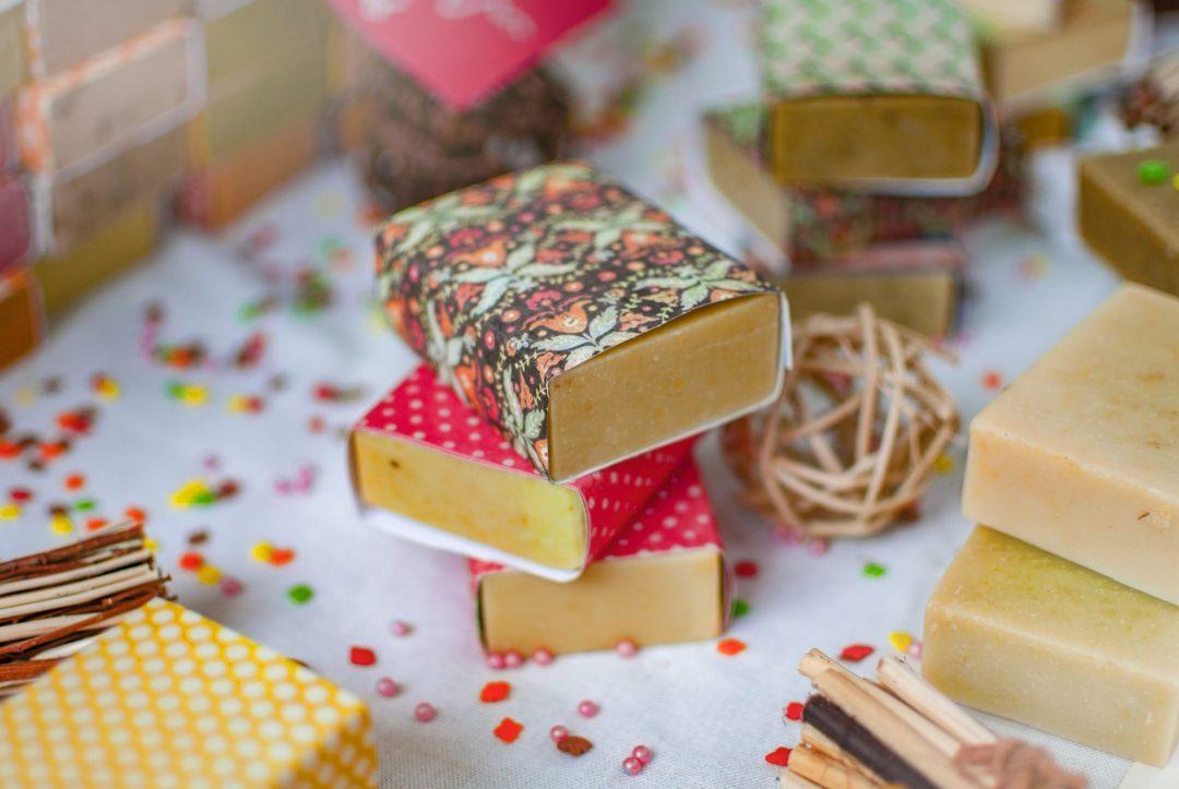 16 Christmas Gift Ideas For Vegetarians   Gift Ideas For Vegetarians