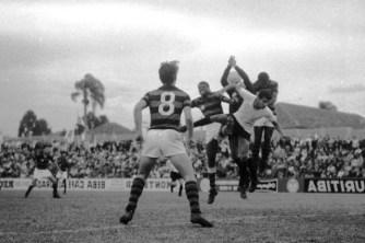 Despedida-do-Bellini-Atlético-0x0-Coritiba-20071969-Vald-e-Vent-29