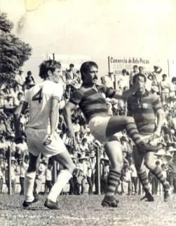 Sicupira e Sergio Lopes (2)