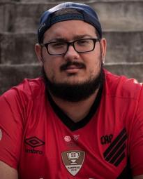 Leonardo Siqueira