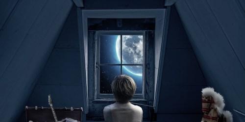 【月下~Under The Moon~】を語る