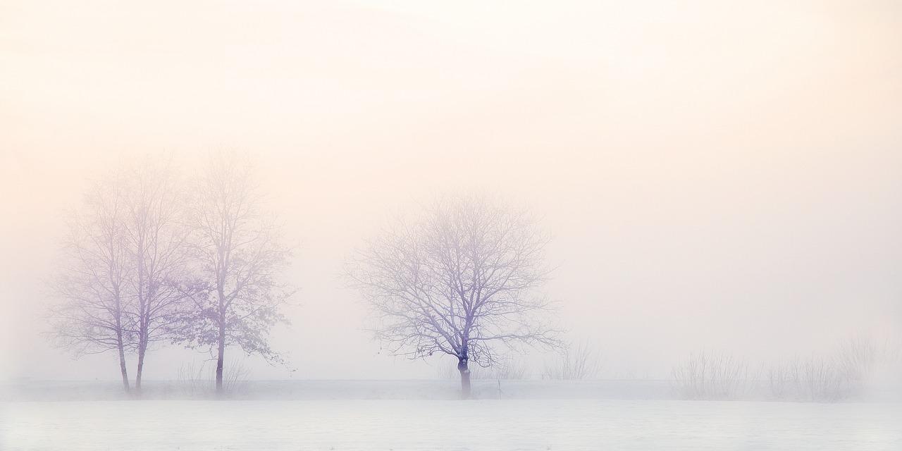 季節新曲【深雪~Snow falls silently~】を語りつくす