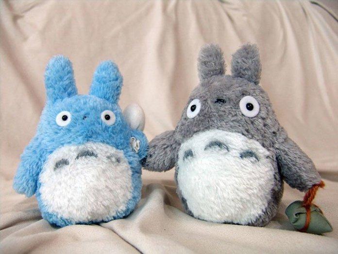totoro 980324 960 720 - Les producteurs du Studio Ghibli ne pensent pas qu'Hayao Miyazaki puisse prendre sa retraite (finale) un jour