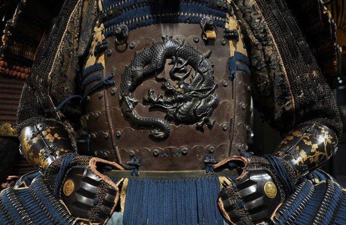 visuel samourai 2 - Netflix : une série sur les samouraïs est prévue, avec comme inspiration Game of Thrones