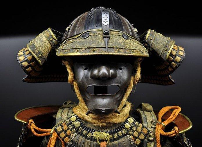 visuel samourai - Netflix : une série sur les samouraïs est prévue, avec comme inspiration Game of Thrones