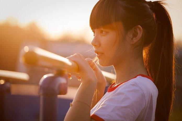 visuel suicide japon - Le taux de suicide diminue au Japon, mais est en hausse chez les 10 à 19 ans : des chiffres alarmants