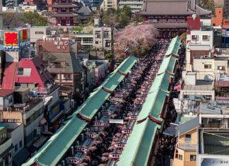 Le Japon se prépare à la visite du Pape François : qu'attendre de cet événement ?
