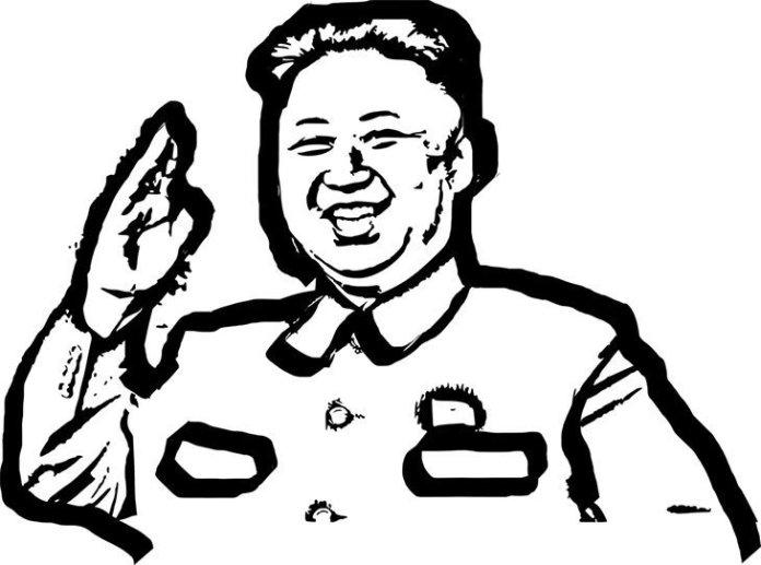 visuel japon coree 2 - Shinzo Abe veut toujours rencontrer Kim Jong-un, malgré les missiles