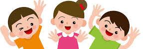 子どもワクワク体験春を見つけよう!! 参加者募集