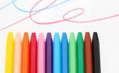 自由に描くことを楽しんで!! ◆みんなのアトリエ