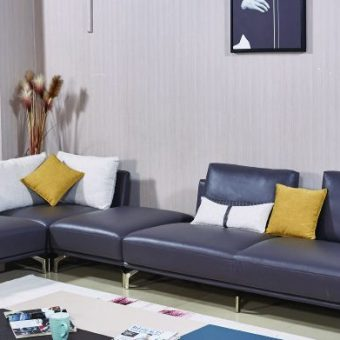 8201-high quality modern leather sofa made by china luxury and modern furniture factory and company-furbyme