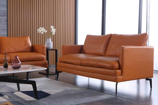 MSTF8205china new design high end genuine leather sofa livingroom home furniture apartment furniture modern solid wood sofa -furbyme (30)