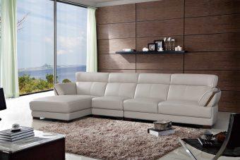MSTF8223china luxury high end livingroom new design modern leather sofa home apartment villa sofa -furbyme (6)