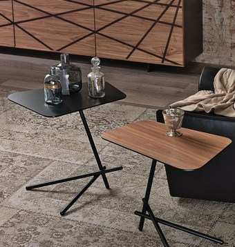 712-high quality modern light luxury metal coffee table made by china luxury and modern furniture factory and company-furbyme (8)