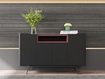 storage side cabinet-china modern design home furniture shop-furbyme
