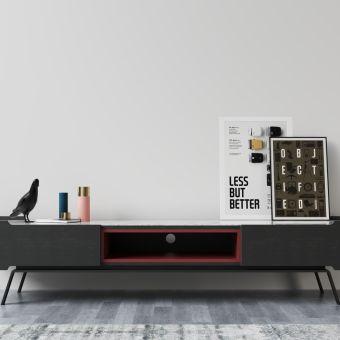 tv stand cabinet-china modern design home living room furniture shop-furbyme