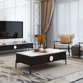 coffee table-china high quality modern design furniture supplier and manufacturer-furbyme