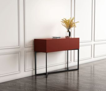 console table-china high quality modern design home furniture shop -furbyme