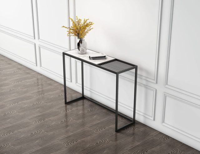 console table-china high quality modern design home furniture shop online-furbyme