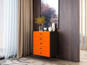 drawer cabinet-china high quality modern design furniture supplier and manufacturer-furbyme