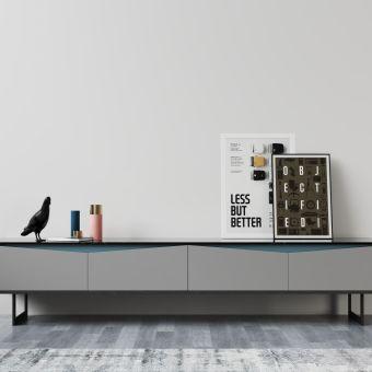 tv cabinet-china modern design home furniture shop-furbyme