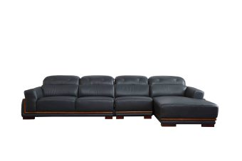 MSTF8222china-luxury-high-end-livingroom-new-design-modern-leather-sofa-home-apartment-villa-sofa-furbyme