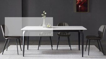 china high quality home furniture dining table manufacturer supplier factory company-furbyme