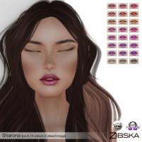 zibska-for-powder-pack-feb-2017-sharona-lip-colour