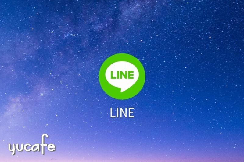 LINE,グループ,引き継ぎ,スタンプ,機種変,既読,バレない