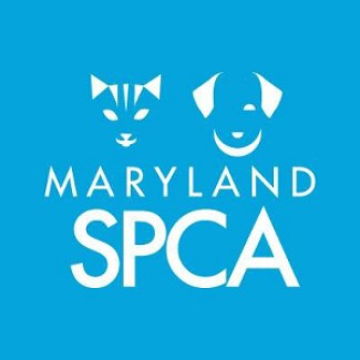 Maryland SPCA