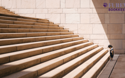 8 Challenges Every Small Business Faces – Part 3