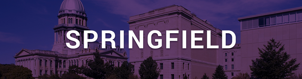 Springfield image location banner page Furever Bookkeeping