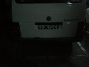 IMG129