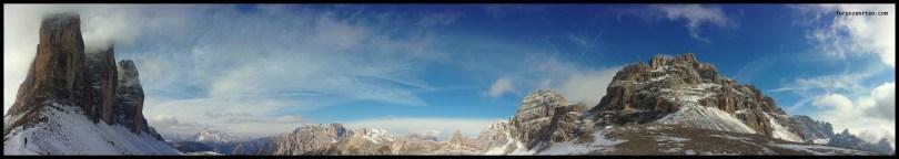 Dolomiti.jpg