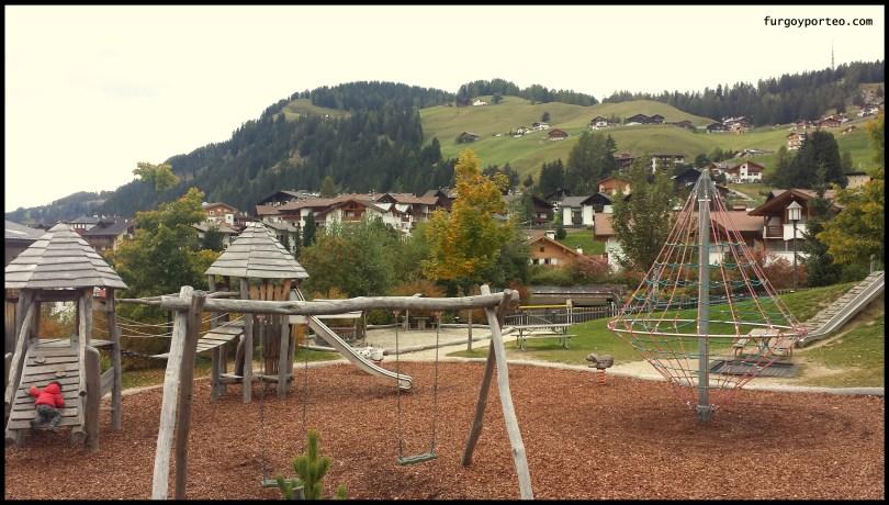 Selva Parco.jpg