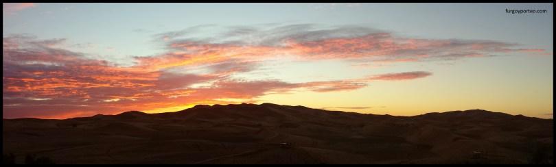 furgo-desierto
