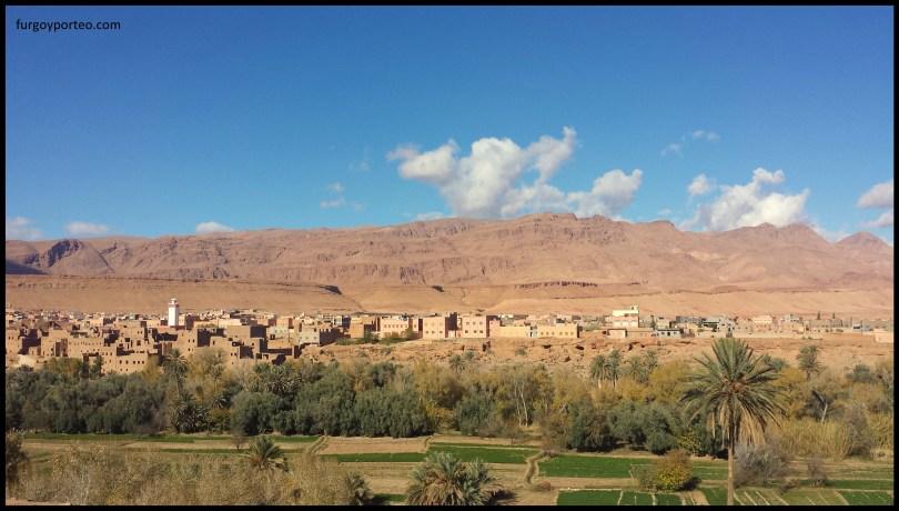 marrocc
