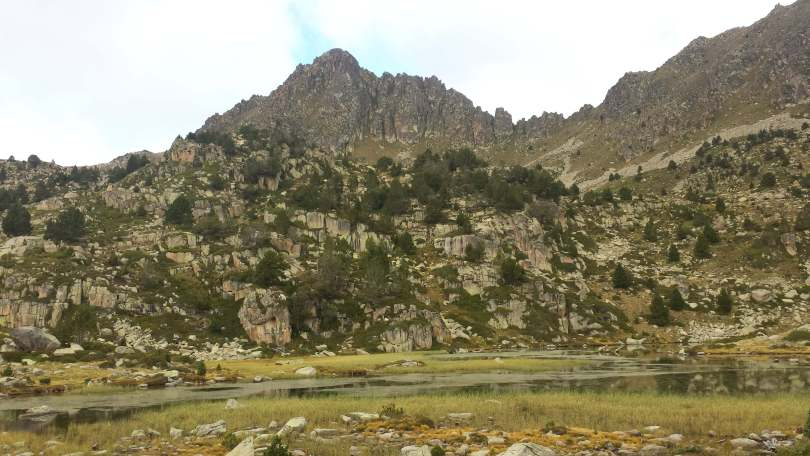 excursiones-en-andorra