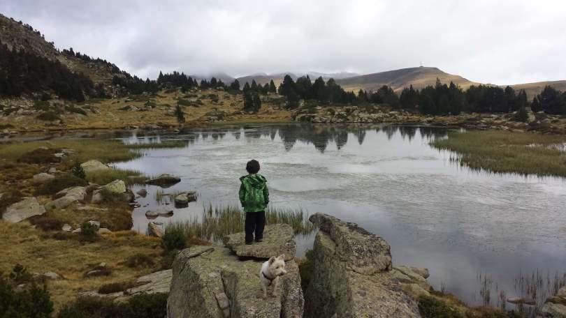 excursiones-en-andorra