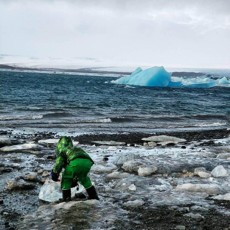 islandia-hivern