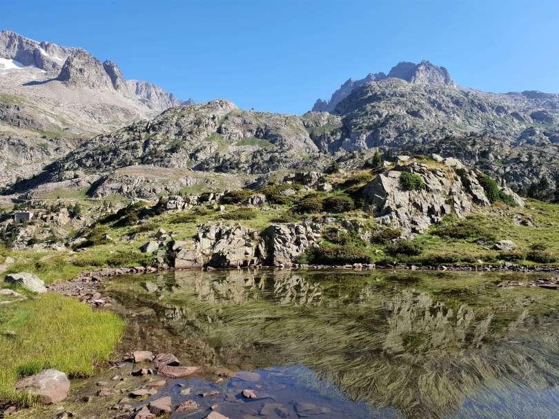 acampar-pirineo