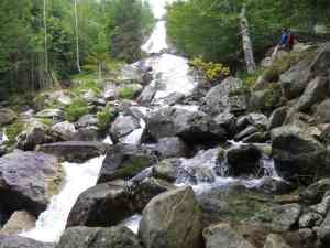 roadtrip pirineo molieres