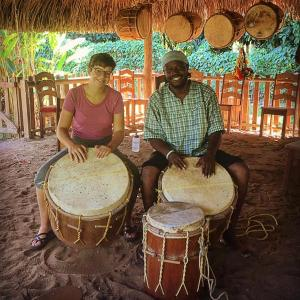 warasa drum school things to do in punta gorda