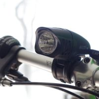best budget bike lights