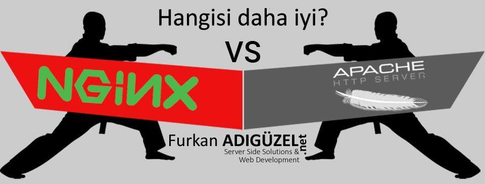 sunucu_optimizasyon_nginx_vs_apache